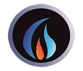 "НПО ""Октан"" Logo"
